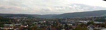 lohr-webcam-18-10-2016-16_10