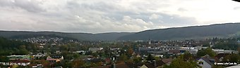 lohr-webcam-18-10-2016-16_20