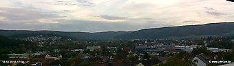 lohr-webcam-18-10-2016-17_00