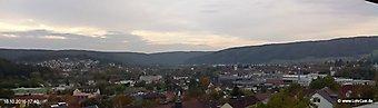 lohr-webcam-18-10-2016-17_40
