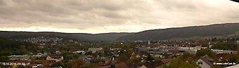 lohr-webcam-19-10-2016-09_30