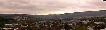 lohr-webcam-19-10-2016-10_00