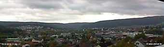 lohr-webcam-19-10-2016-11_20
