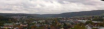 lohr-webcam-19-10-2016-13_20
