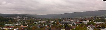 lohr-webcam-19-10-2016-13_40