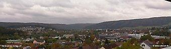 lohr-webcam-19-10-2016-13_50