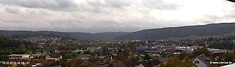 lohr-webcam-19-10-2016-14_10
