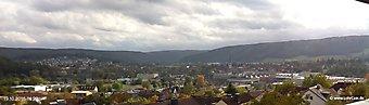 lohr-webcam-19-10-2016-14_20