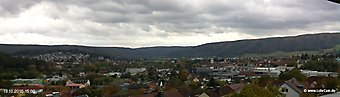 lohr-webcam-19-10-2016-15_00