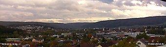 lohr-webcam-19-10-2016-16_50