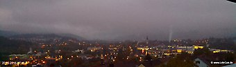 lohr-webcam-20-10-2016-07_40