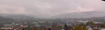 lohr-webcam-20-10-2016-08_40