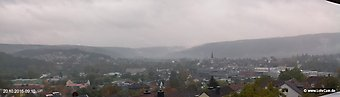 lohr-webcam-20-10-2016-09_10
