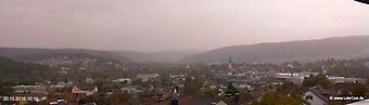 lohr-webcam-20-10-2016-10_10