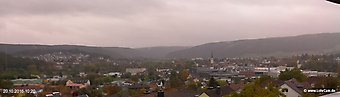 lohr-webcam-20-10-2016-10_20