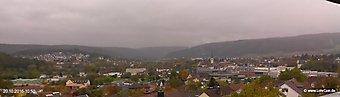 lohr-webcam-20-10-2016-10_50