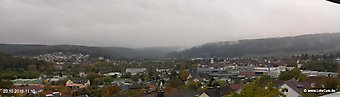 lohr-webcam-20-10-2016-11_10