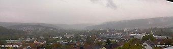 lohr-webcam-20-10-2016-11_20