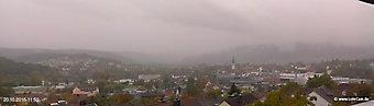 lohr-webcam-20-10-2016-11_50