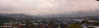 lohr-webcam-20-10-2016-15_40