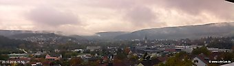 lohr-webcam-20-10-2016-15_50