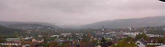 lohr-webcam-21-10-2016-08_40