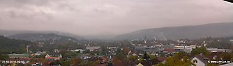 lohr-webcam-21-10-2016-09_00