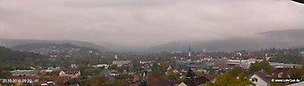 lohr-webcam-21-10-2016-09_20