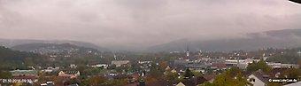 lohr-webcam-21-10-2016-09_30