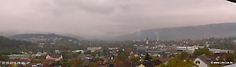 lohr-webcam-21-10-2016-09_40