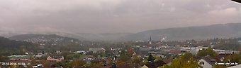 lohr-webcam-21-10-2016-10_30