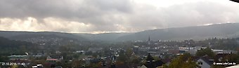lohr-webcam-21-10-2016-11_40