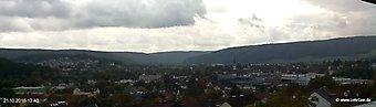 lohr-webcam-21-10-2016-13_40