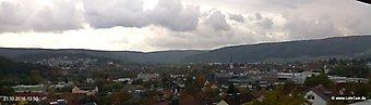 lohr-webcam-21-10-2016-13_50