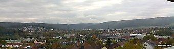 lohr-webcam-21-10-2016-15_20