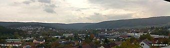 lohr-webcam-21-10-2016-16_00