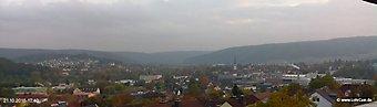 lohr-webcam-21-10-2016-17_40