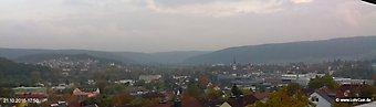 lohr-webcam-21-10-2016-17_50