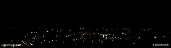 lohr-webcam-21-10-2016-20_10