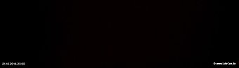 lohr-webcam-21-10-2016-23_00