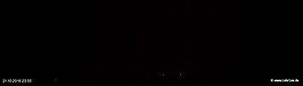 lohr-webcam-21-10-2016-23_50