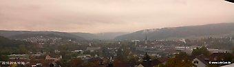 lohr-webcam-22-10-2016-10_30