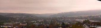lohr-webcam-22-10-2016-10_40