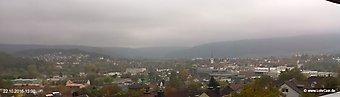 lohr-webcam-22-10-2016-13_00