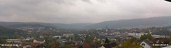 lohr-webcam-22-10-2016-13_40