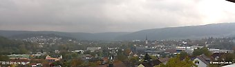 lohr-webcam-22-10-2016-14_30