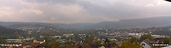 lohr-webcam-22-10-2016-16_20