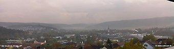 lohr-webcam-22-10-2016-17_00