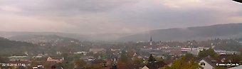 lohr-webcam-22-10-2016-17_40
