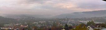 lohr-webcam-22-10-2016-17_50